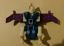 Transformers Original G1 Terrorcon Cutthroat for Abominus