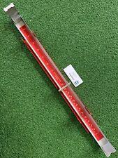 Golf Club Swing Weight Scales Balance Beam Auditor