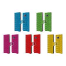 Custodie portafoglio bianca modello Per Samsung Galaxy S8 per cellulari e palmari