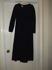 Vintage Laura Ashley Dress size 8 Uk or 4 USA