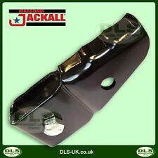 JACKALL - High Lift Jack Top Clamp (DA3130)