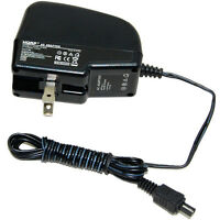 HQRP AC Power Adapter Charger for JVC Everio GZ-MG130 GZ-MG130U GZ-MG130US