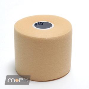 MPS Foam Underwrap - Sport Physio Pre-Wrap Skin Protective Bandage 7cm x 27m