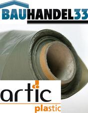 Baufolie ARTIC, Abdeckfolie, Estrichfolie, transluzent, 4 x 50 m, echte 200 my