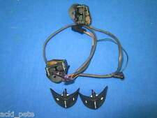 Porsche part Switch 993.347.831.00  99334783100