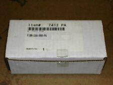 Blonder Tongue FIBR-S4A-860-PA Blonder Tongue Single-Mode Fiber Optic Receiver