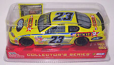 2003 Racing Champions 1:24 SCOTT WIMMER #23 Stacker 2 / 2 Fast 2 Furious