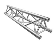 GLOBAL TRUSS F33 150 1,50 M 3 Punkt TRAVERSE ALU TRUSS STATIK DATENBLATT TÜV