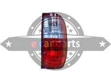 FORD COURIER PG/PH 9/2004-12/2006 RIGHT HAND SIDE TAIL LIGHT