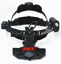 MIKO Mi-i700D binocular Indirect Ophthalmoscope w rechargeable battery fundus