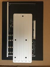 Mac Pro Mid 2010 5,1 Processor Tray Intel Xeon 3.46Ghz 6 Core 48gb Ram + 1TB HDD