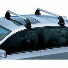 BMW OEM FACTORY BMW E90/92 3 SERIES ROOF RACK BASE SUPPORT NEW 82710403104