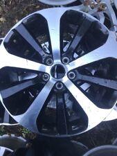 Genuine Kia Sorento 2015 on 18 inch Alloy Wheel