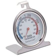 // confiserie thermomètre-FREE P/&P caramel sirop de sucre confiture 2x TALA jam