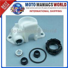 FIAT LANCIA ALFA ROMEO Gear Repair kit box link Bush Lever transmission NEW !!!