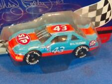 1992 Matchbox Racing Super Stars,  #43 Richard Petty, STP, NASCAR, MOC!