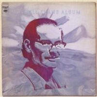 Bill Evans - The Album Nuovo CD