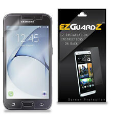 4X EZguardz NEW Screen Protector Cover HD 4X For Samsung Galaxy Luna
