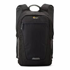 Lowepro Photo Hatchback BP 250 AW II Backpack Black