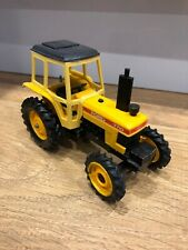 Britains Autoway Industrial Ford 7710 Tractor 1:32 scale Farm Model TRAKTOR