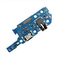 USB Charger Charging Port Connector Type C For Samsung Galaxy A10e A102U gt-sz