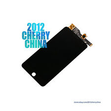 LCD Screen Display Touch Digitizer For Alcatel One Touch Pop Star 3G OT-5022 new