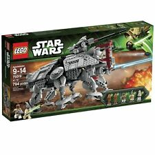 Lego Star Wars At-Te [Parallel Import Goods]F/S