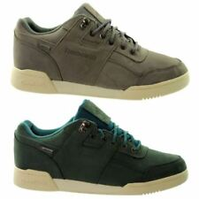 Reebok Workout Trainers for Men