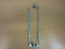 Fujitsu Esprimo Mobile V6555 Scharniere links und rechts