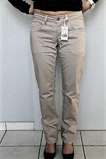jeans pitillo beige M&F GIRBAUD pitillo B TALLA 31 (40-42) NUEVO valor