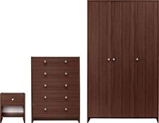 Next Bedroom Furniture Sets