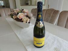 Heidsieck Blue Top Champagner 0,75 Ltr.