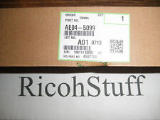 Genuine Ricoh Oil Supply/Cleaning Web AE04-5099 AE045099 MP 4000 5000 4001 5001