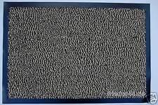Schmutzfangmatte Abstreifer Fußmatte Mars 60x90 beige