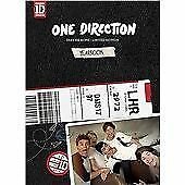 One Direction - Take Me Home (Limited Edition, 2012)