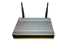 Lancom VPN Router 1751 UMTS ADSL 2+ #200