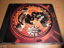 DAS EFX second CD album STRAIGHT UP SEWASIDE hits - baknaffek FREAKIT