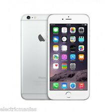 Apple iPhone 6 Plus Téléphone 64Go 4G 5,5'' Smartphone Débloqué 1 an de garantie