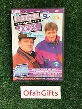 Only Fools and Horses DVD Collection Disc 9