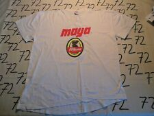 Medium- Vintage Maya Beer Famosa T- Shirt