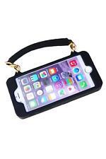 Pursecase Iphone 6