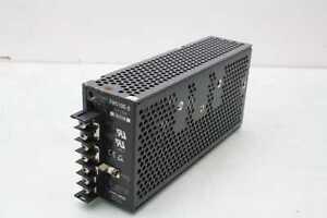 Nemic Lambda EWS100-5 Power Supply / 5V-20A / 100-120V-2.5A / 200-240-1.4A