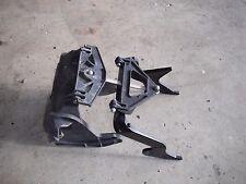 SEADOO GTX RX DI RXP RXT 4-TEC reverse gate 271001317  271001012