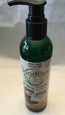 Marshall GoodBye Odor For Ferrets Body & Waste Deodorizer 8 oz All Natural!