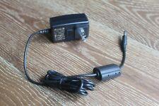 OEM Digi DigiBox Power Supply GlobTek ITE 24000073 GT-41062-1805 Output: 5V 3.0A