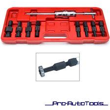 Blind Hole Bearing Gear Bushing Puller Remover Tool Set 1843
