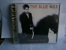 Peace at Last by The Blue Nile (CD, 1996, Warner Bros/BMG CD CLUB) NEW SEALED