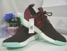 4c19880dc356c James Harden Adidas LS 2 Lace Maroon Brand New Men s Size 11.5 CG6277