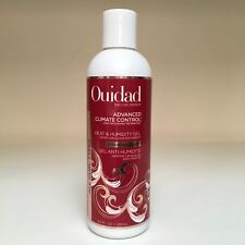 Ouidad Advanced Climate Control Heat & Humidity Gel *Stronger Hold* 8.5oz Sealed