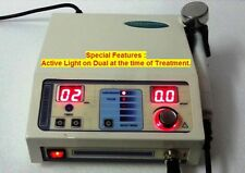Professional Ultrasound Machine Therapy Massager  Ultrasonic Therapy 1 Mhz CJL23